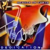 Heaven on Earth, Dedication (1988)