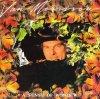 Van Morrison, A sense of wonder (1984)