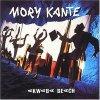 Mory Kante, Akwaba beach (1987)
