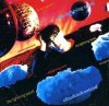 Lightning Seeds, Cloudcuckooland (1990)