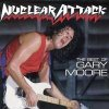 Gary Moore, Nuclear attack-Best of (12 tracks, 1987)