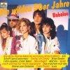 Babaloo, Die wilden 50er Jahre (1985)