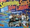 Stimmung, Stars und gute Laune, Heino, Frank Zander, Mike Krüger, Gebrüder Blattschuss..