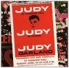 Judy Garland, Judy at Carnegie Hall (1961)
