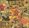 Mano Negra, Amerika perdida (1991, F, 16 tracks)