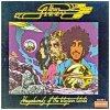 Wolkenreise-Zwischen Traum und Phantasie (1983), Eroc, Alan Parsons, OMD, Tangerine Dream, Blancmange..