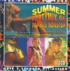 Summer Partymix '96, Stefan Raab, Los del Rio, Mr. President, Captain Jack..