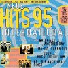 Neue Hits '95-International (BMG/Ariola), Whigfield, Mo-do, Snap, Masterboy, Grid, Roxette, Robin S., Sparks..