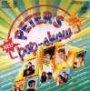 Peter's Pop Show (1987), Wax, Depeche Mode, Desireless, Sandra, Erasure, Den Harrow, Mr. Mister..