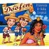Die Doofen, Prinzessin de Bahia Tropical (1996)