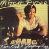 Mitch Ryder, Never kick a sleeping dog (1983)
