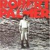 Robert Palmer, Clues (1980)