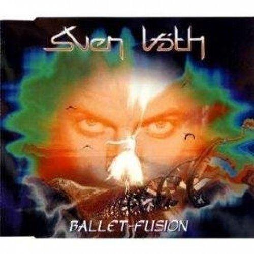 Bild 1: Sven Väth, Ballet-fusion (1995)