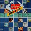 Musikladen Eurotops (1987), Bonnie Bianco/Pierre Cosso, Mandy, Richard Sanderson, Mel/Kim..
