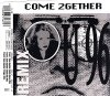 U96, Come 2gether (Remix, 1992)