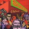 Subcircus, Carousel (1996)