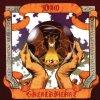 Dio, Sacred heart (1985)