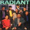 Radiant, Something's got a hold on me (1989)