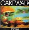 Cakewalk, Poptown