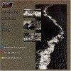 John McLaughlin, Passion grace & fire (1983, & Al Di Meola, Paco De Lucia)