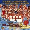 Harry Wijnvoord, Ole Mallorca, wir kommen (1996, & der grosse Klaus)