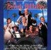Beverly Hillbillies (1993), Lorrie Morgan, Dolly Parton, Joe Walsh..