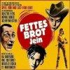 Fettes Brot, Jein (1996)