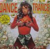 Dance Trance 95 (Arcade), Scooter, M-People, Rah Band ('Clouds.. '95 [6:52min.]'), Smokie, Rozzo..