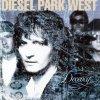 Diesel Park West, Decency (1991)