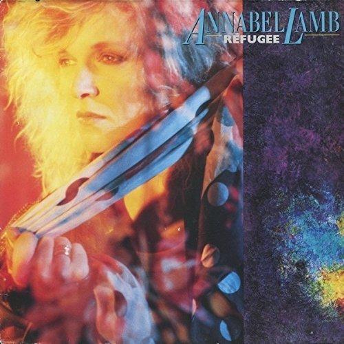 Image 1: Annabel Lamb, Refugee (1989)