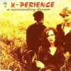 X-Perience, A neverending dream (1996)