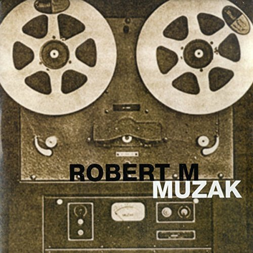 Bild 1: M, Moonlight and Muzak (1979)