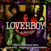 Loverboy, Classics-Their greatest hits (16 tracks, 1994)