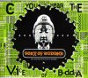 Voice of Buddha, Can you hear the voice of Buddha (4 versions, 1994)