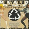 Recycled Dance-Once is not enough (1995, Arcade), Cabballero, DJ Bobo, Ryan Paris, Peter Schilling, T-Spoon..