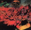 Gun, Same (1968; 11 tracks, Repertoire)