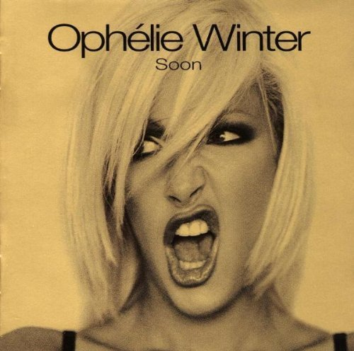 Bild 1: Ophélie Winter, Soon (1996)