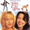 Truth about Cats & Dogs (1996), Dionne Farris, Suzanne Vega, Sting, Al Green..