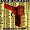 Headcrash, Overdose on tradition (1995)