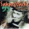 Sahnestücke '95-Die besten deutschen Hits des Jahres, Die Prinzen, Claudia Jung, Wolfgang Petry, Juliane Werding..