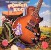 Charlie Daniels Band, Powder keg (1987)