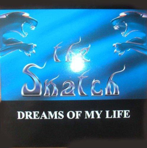 Bild 1: Snatch, Dreams of my life (1996)