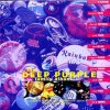Deep Purple, Family album-A complete guide to the band members' career's before, during and after (1993)