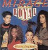 Mirage, Royal mix '89