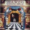 Steve Wynn, Dazzling display (1992)