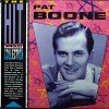 Pat Boone, Hit singles collection