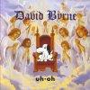 David Byrne, Uh-oh (1992)
