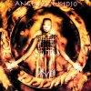 Angélique Kidjo, Ayé (1994)