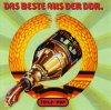 Das Beste aus der DDR 2-Pop, Wolfgang Ziegler, Manfred Krug, Mona Lise, Electra..