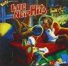 Larry präsentiert Late Neid Hits (1995), Roxette, Jade, Dave Stewart, Ten Sharp, Oasis..